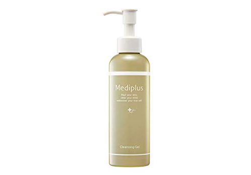 mediplus-cleansing