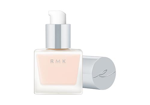 rmk-makeupbase